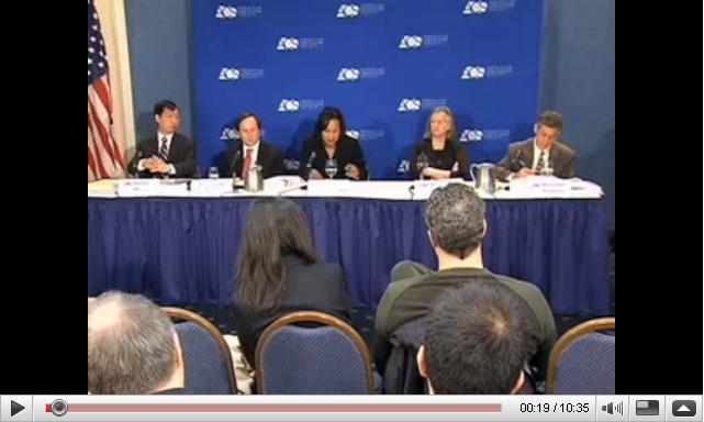 6.1.09-Blog-Ricci-Panel