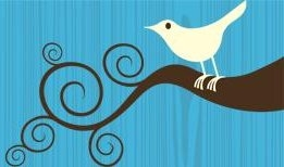 6.9.09-Twitter-Bird-Flipped