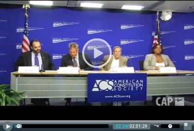 7.10.09-Blog-Legal-Services-Panel