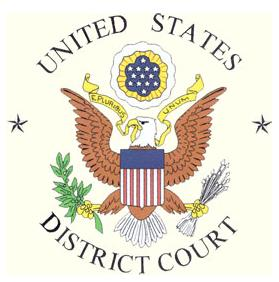 district-courts