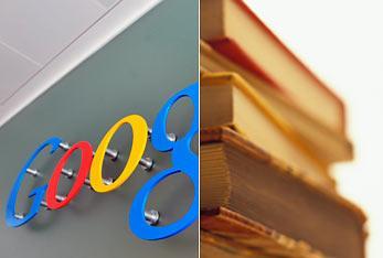 googlebooksearch
