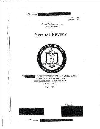 8.24.09-CIA-torture