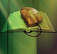 digital-books