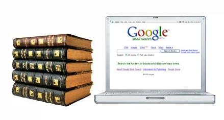 googlebooks2
