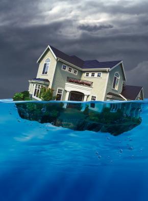 homeforeclosure