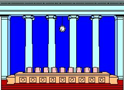 judgeships_0