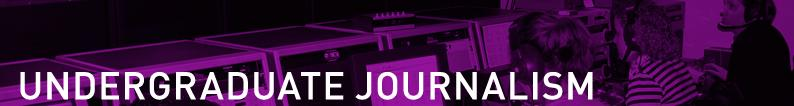 studentjournalists