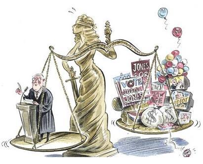 judicialelections