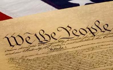 constitution2