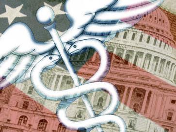 healthcarereform2_0