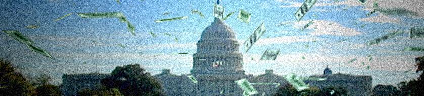 campaignfinance5
