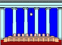 judgeships_1