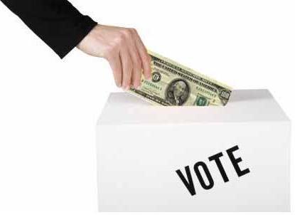 campaignfinance2_0