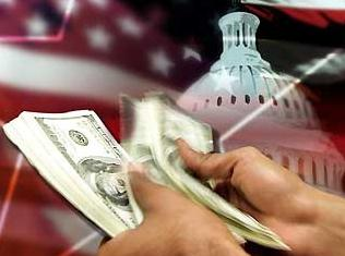 campaignfinance_2