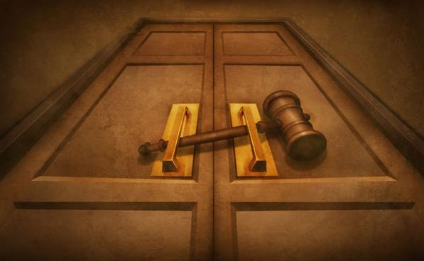 accesstojustice_2
