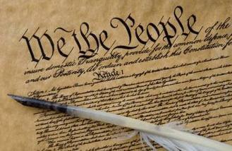 constitution1_4