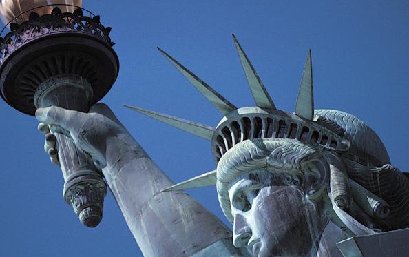 immigrationreform_2