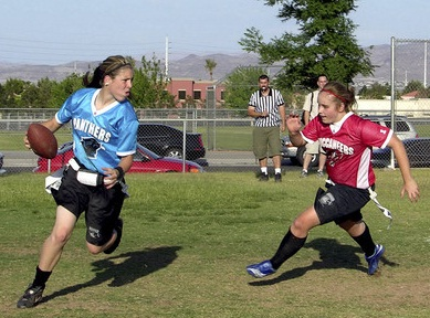 flagfootball_0