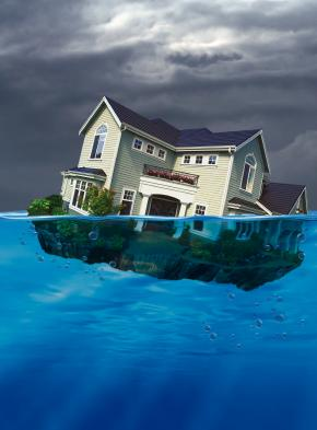 homeforeclosure_0