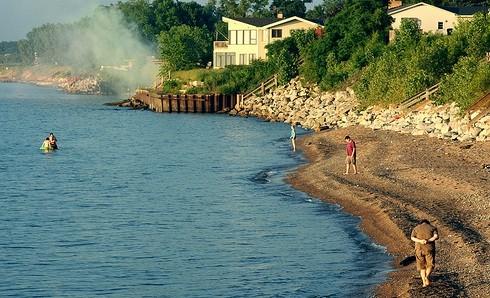 Beacherosion.jpg