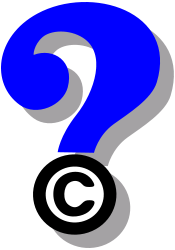 CopyRightQuestionMarkSymbol.png