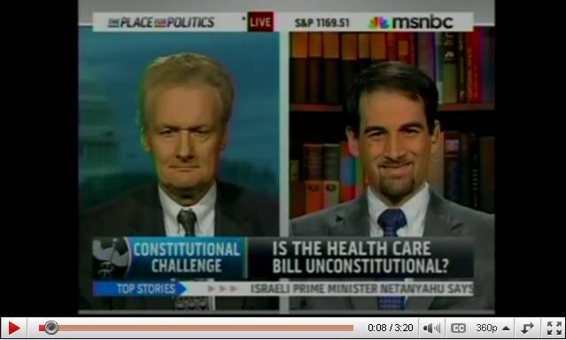 HC debate2, 3.24.10.JPG
