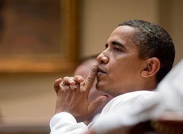Obama5_0.jpg
