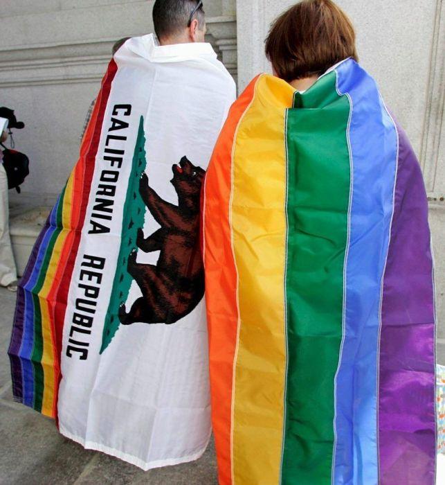 Same-sexMarriageImage.jpg