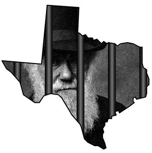 TexasBoard.JPG