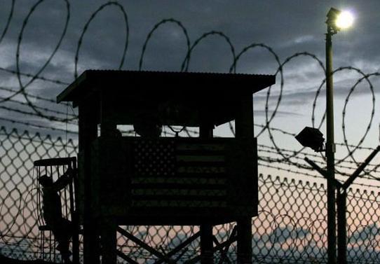 black jails.JPG