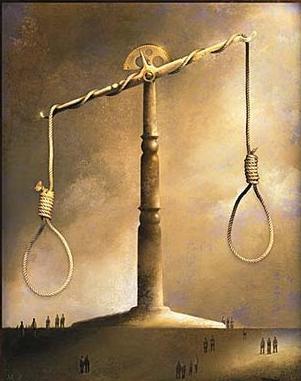 deathpenalty.JPG