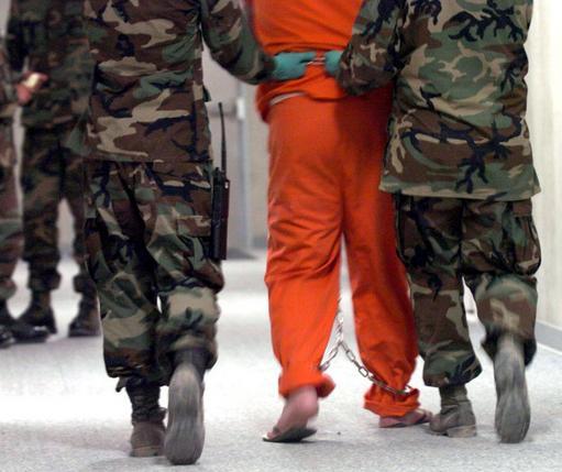 detainees.JPG