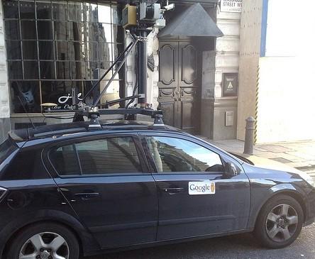 googlestreetcar.jpg