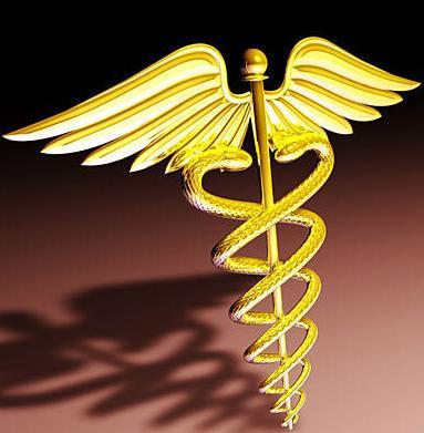 health care_0.JPG