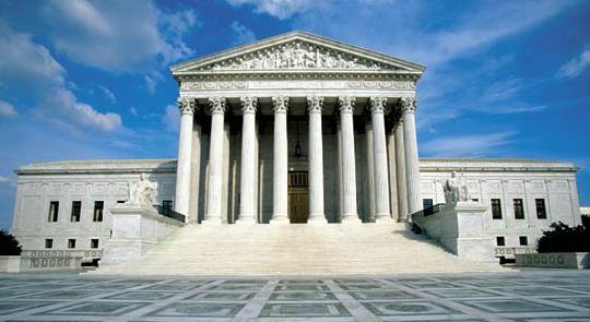 high court_31.JPG