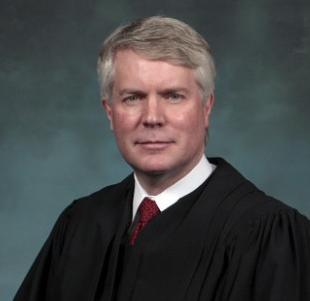 judge hamilton.JPG