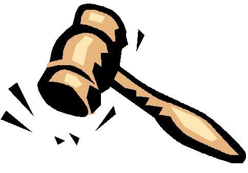 judiciary2.JPG