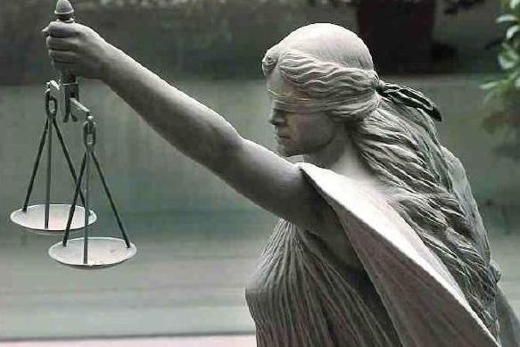justice_4.JPG