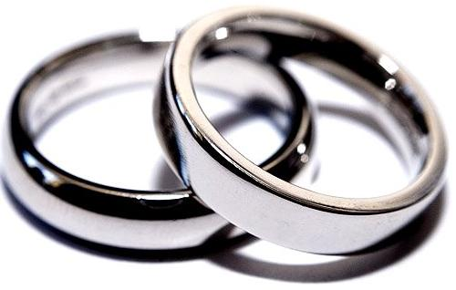 marriage equality (2).JPG