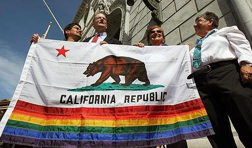 prop 8 equal rights.JPG