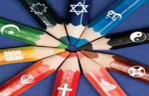 religionpublicschools.JPG