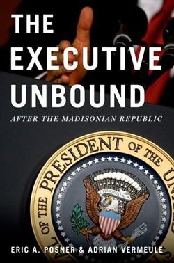 ExecutiveUnboundBookImage.jpg