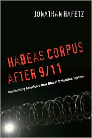 HabeasCorpusBookImage.JPG