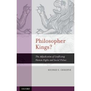 PhilosopherKingsImage.jpg
