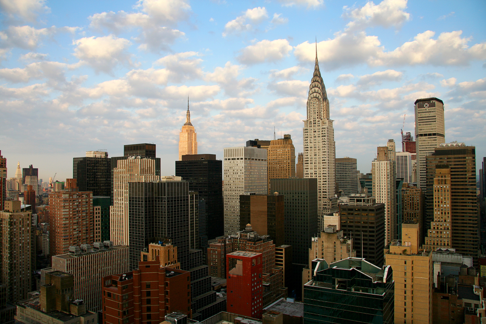 Manhattan3_amk.jpg