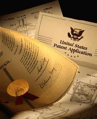 patent1.JPG