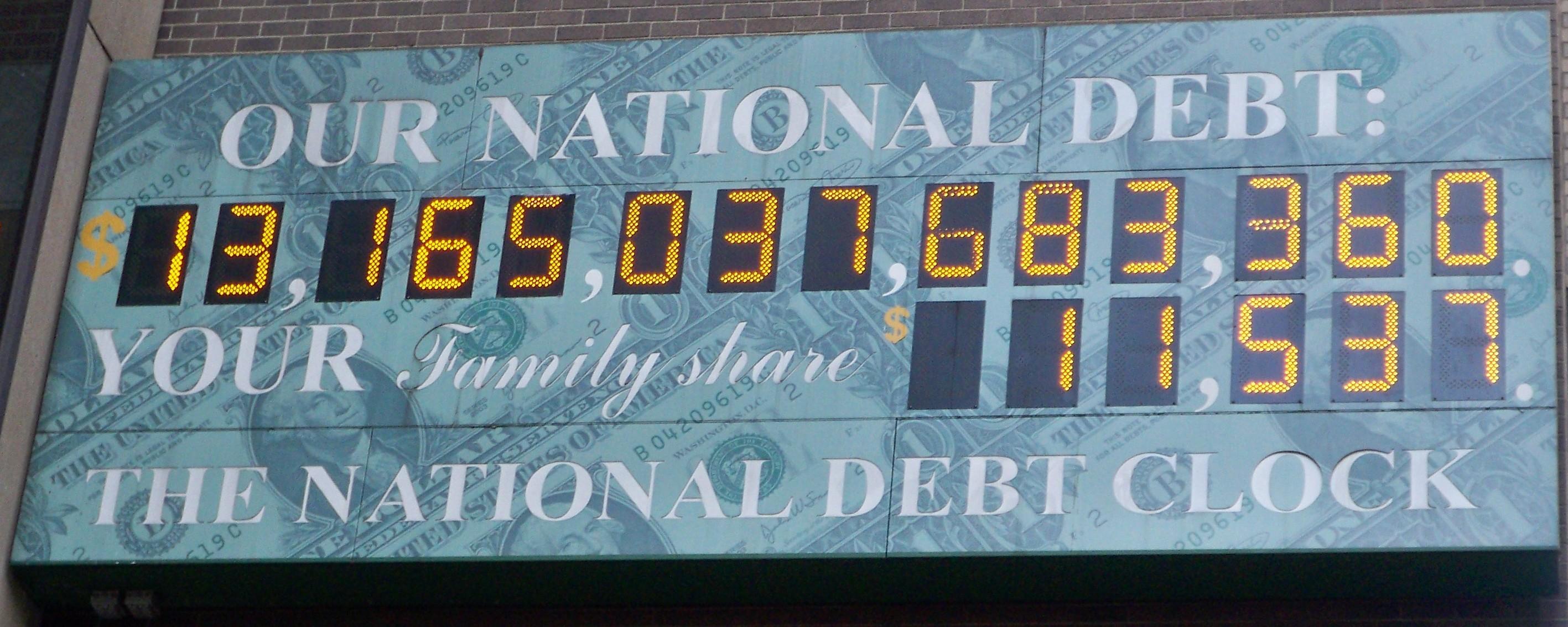 National_Debt_Clock_by_Matthew_Bisanz.JPG