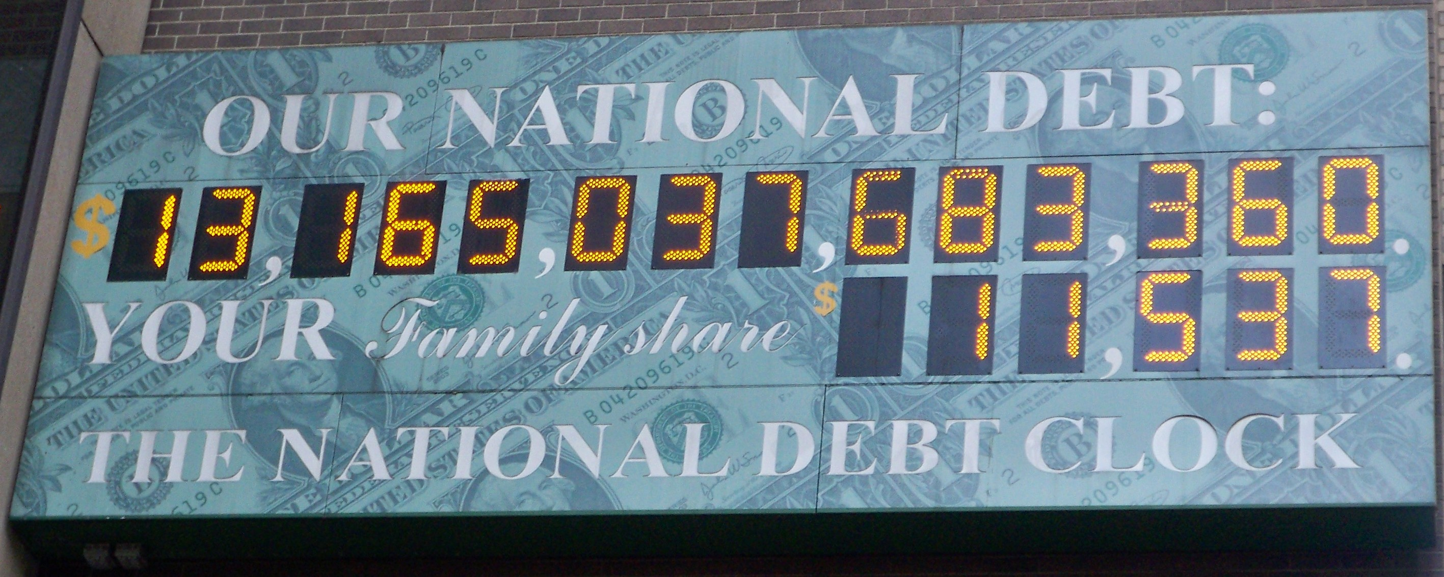 National_Debt_Clock_by_Matthew_Bisanz.JPG