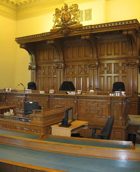 judgesseats.jpg