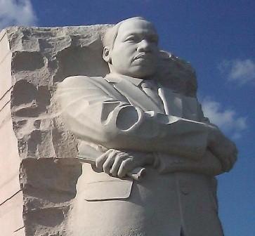 MLKMemorial3.jpg